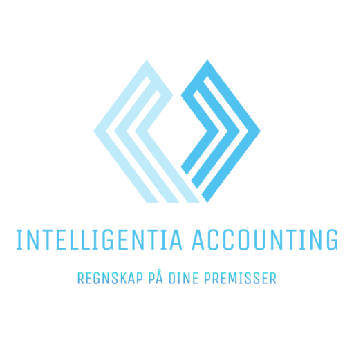 Intelligentia Accounting