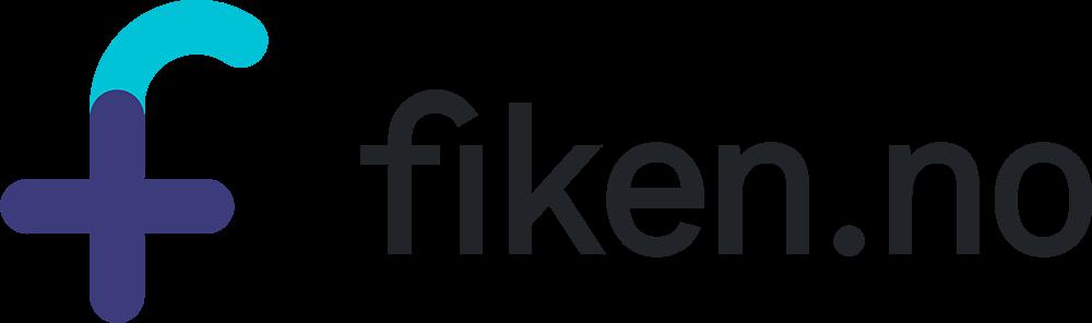 fiken_logo_