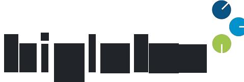 tripletex_logo_